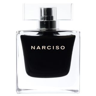 narciso-eau-de-toilette-90ml-narciso-rodriguez-perfume-feminino