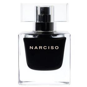 narciso-eau-de-toilette-30ml-narciso-rodriguez-perfume-feminino