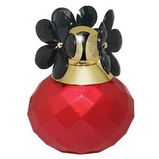 don-t-care-red-for-women-eau-de-parfum-mont-anne-perfume-feminino-100ml