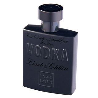 vodka-limited-edition-edt-100ml-paris-elysees