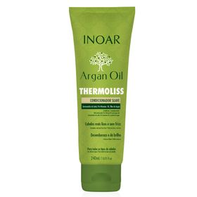 condicionador-argan-oil-thermoliss-inoar-condicionador-hidratante-240ml