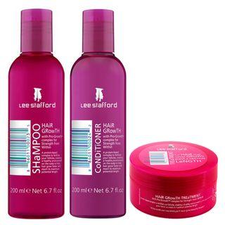 hair-growth-lee-stafford-kit-shampoo-200ml-condicionador-200ml-mascara-200ml