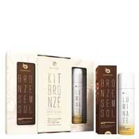 //www.epocacosmeticos.com.br/kit-bronze-best-glow-autobronzeador-spray-100ml-iluminador-luminate-100g/p