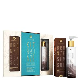 kit-bronzer-best-care-autobronzeador-spray-100ml-hidratante-corporal-100g