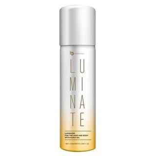 luminate-iluminador-para-corpo-e-cabelos-best-bronze-autobronzeador