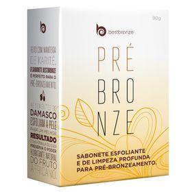 sabonete-esfoliante-pre-bronze-best-bronze-esfoliante-corporal