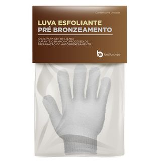 luva-esfoliante-pre-bronzeamento-best-bronze-luva-de-banho