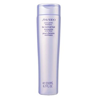 extra-gentle-shampoo-for-normal-hair-200ml-shiseido