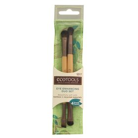 eye-enhancing-duo-set-ecotools-pincel-para-sombra
