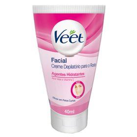 creme-depilatorio-facial-veet-hidratante-facial