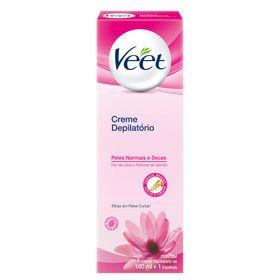 creme-depilatorio-veet-depilacao-para-pele-normais-e-secas