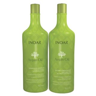 argan-oil-inoar-kit-shampoo-1l-condicionador-1l