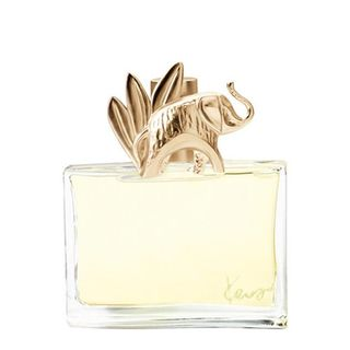 jungle-lelephant-edp-30ml-kenzo