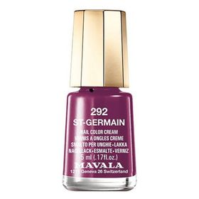 mini-colors-292-san-german-cremoso-mavala
