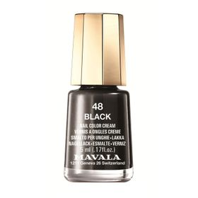 mavala-mini-color-48-black-mavala-esmalte-