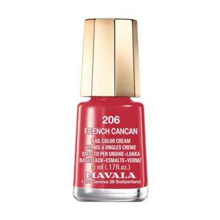 mavala-mini-color-206-french-mavala-esmalte