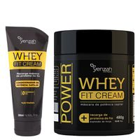 //www.epocacosmeticos.com.br/power-whey-fit-cream-yenzah-kit1-condicionador-200ml-mascara-480g/p