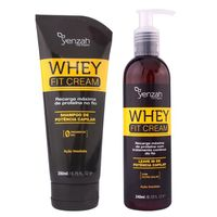 //www.epocacosmeticos.com.br/power-whey-fit-cream-yenzah-kit1-shampoo-200ml-leave-in-240ml/p