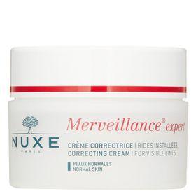 merveillance-expert-correcting-cream-nuxe-paris-rejuvenescedor-facial