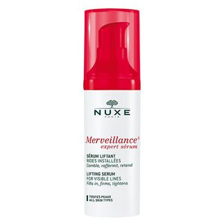merveillance-expert-serum-nuxe-paris-serum-anti-rugas