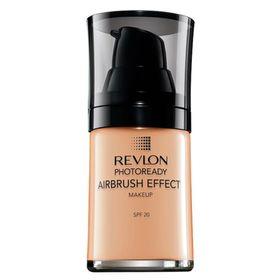 photoready-airbrush-effect-mousse-makeup-revlon-base-medium-beige