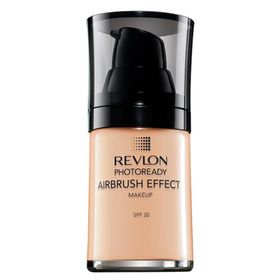 photoready-airbrush-effect-mousse-makeup-revlon-base-natural-beige