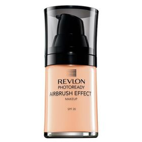 photoready-airbrush-effect-mousse-makeup-revlon-base-nude