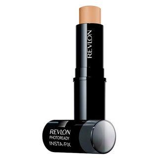 photoready-insta-fix-makeup-revlon-base-liquida-golden-beige