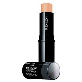 photoready-insta-fix-makeup-revlon-base-liquida-nude