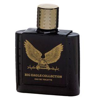 big-eagle-collection-eau-de-toilette-black-real-time-perfume-masculino