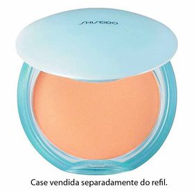 shiseido-pureness-matifying-compact-oil-free-po-compacto-20
