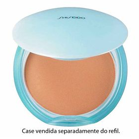 shiseido-pureness-matifying-compact-oil-free-po-compacto-50