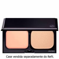 //www.epocacosmeticos.com.br/sheer-matifying-compact-shiseido-po-compacto/p