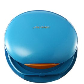 case-for-foundation-shiseido-estojo