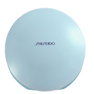 pureness-case-for-matifying-compact-shiseido