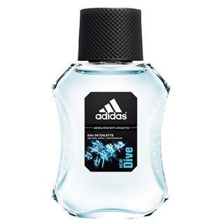 Ice-dive-eau-de-toilette-adidas-perfume-masculino-50ml