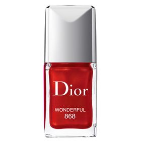 dior-vernis-868-wonderful-dior-esmalte