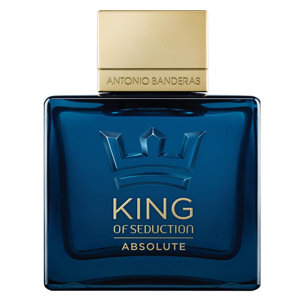 24a6d4156 king-of-seduction-absolute-antonio-banderas-perfume-masculino ...