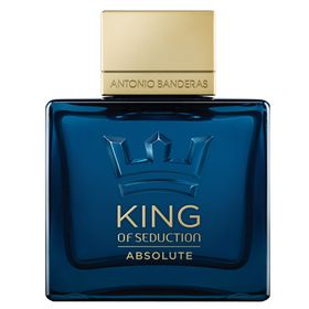 king-of-seduction-absolute-antonio-banderas-perfume-masculino-50ml