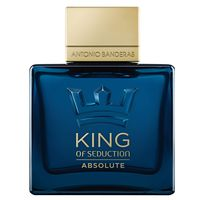 //www.epocacosmeticos.com.br/king-of-seduction-absolute-eau-de-toilette-antonio-banderas-perfume-masculino/p