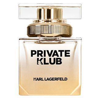 private-klub-eau-de-parfum-karl-lagerfeld-perfume-feminino-45ml