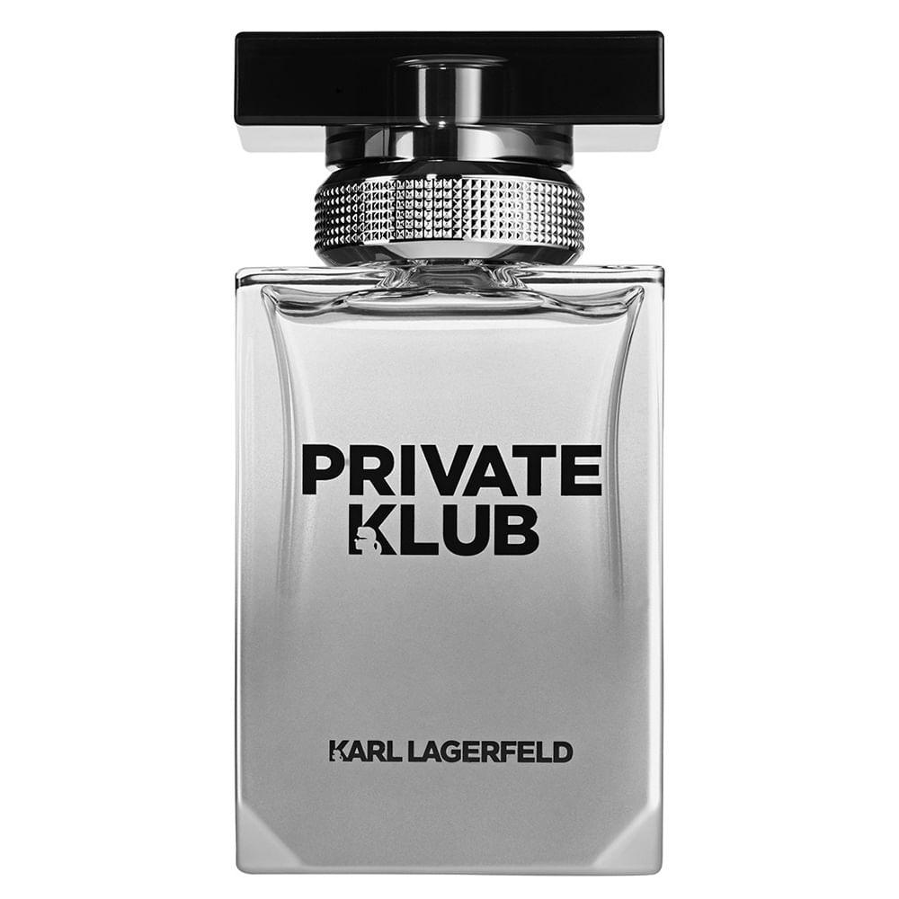 e00dac29f284c Época Cosméticos · Perfumes · Perfume Masculino.  private-klub-pour-homme-eau-de-toilette-karl ...