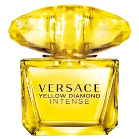 yellow-diamond-intense-eau-de-parfum-versace-perfume-feminino-90ml