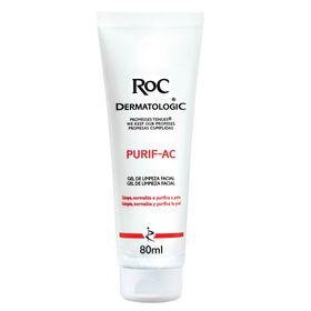 purif-ac-roc-limpador-facial