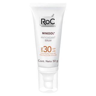 minesol-antioxidant-fps30-roc