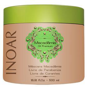 mascara-de-tratamento-macadamia-oil-premium-inoar-mascara-hidratante