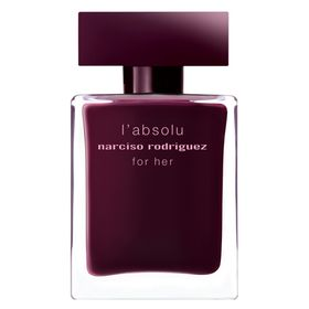 narciso-rodriguez-for-her-l-absolu-eau-de-parfum-narciso-rodriguez-perfume-feminino-30ml