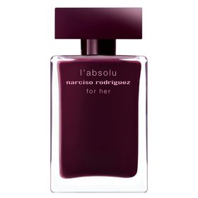 narciso-rodriguez-for-her-l-absolu-eau-de-parfum-narciso-rodriguez-perfume-feminino-50ml