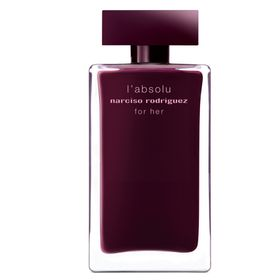 narciso-rodriguez-for-her-l-absolu-eau-de-parfum-narciso-rodriguez-perfume-feminino-100ml