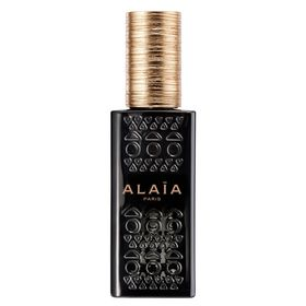 alaia-paris-eau-de-parfum-alaia-perfume-feminino-30ml